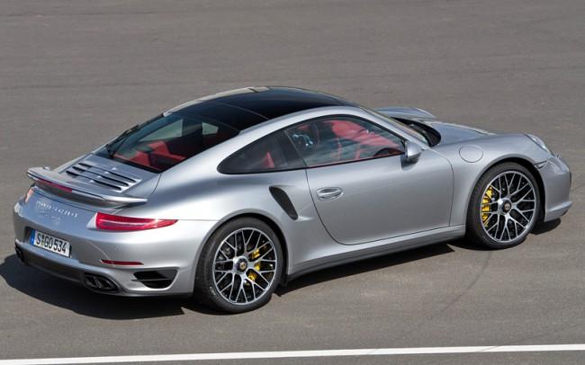 Porsche 0 60 Times Amp Porsche Quarter Mile Times Porsche