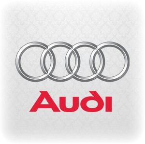 German Car Brands Companies And Manufacturers Statewide Auto Sales - Audi parent company