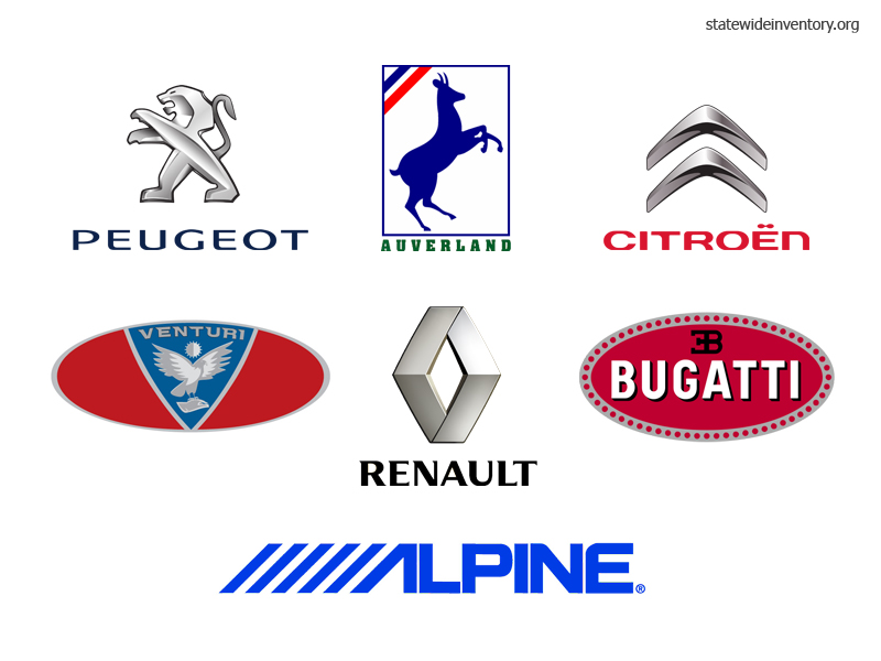 Largest Car Manufacturer In The World