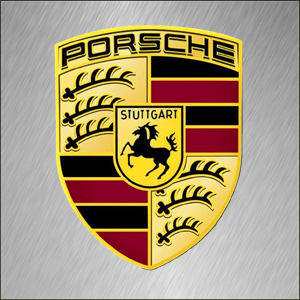 Porsche Logo Porsche Meaning And History Statewide Auto Sales